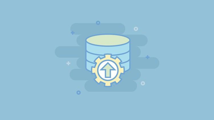 SQL Server Integration Services (SSIS) Exam (Practice Test) | Udemy