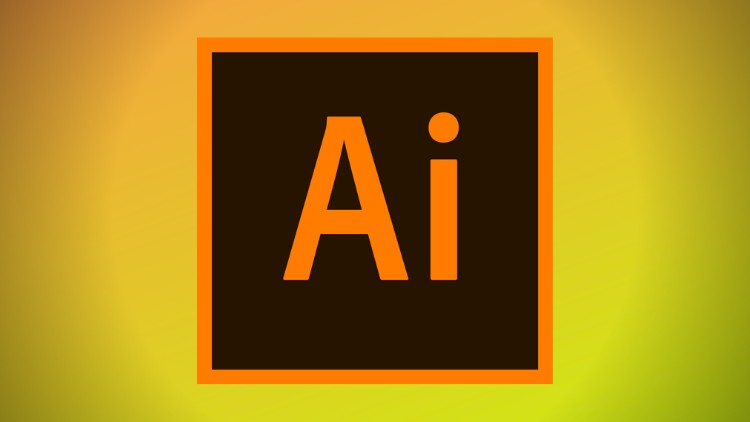 Adobe Illustrator Cc Basic Fundamentals For Beginners