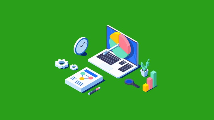 Master QuickBooks 2019: The Complete Training Course   Udemy