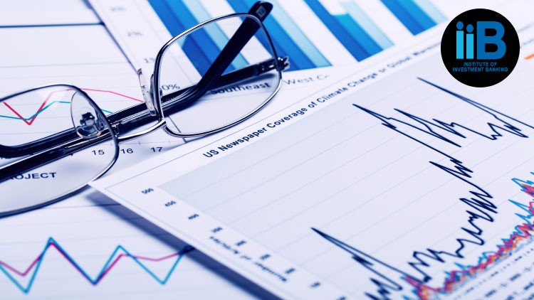 Excel Charts - Data Visualization with Excel Graphs & Charts