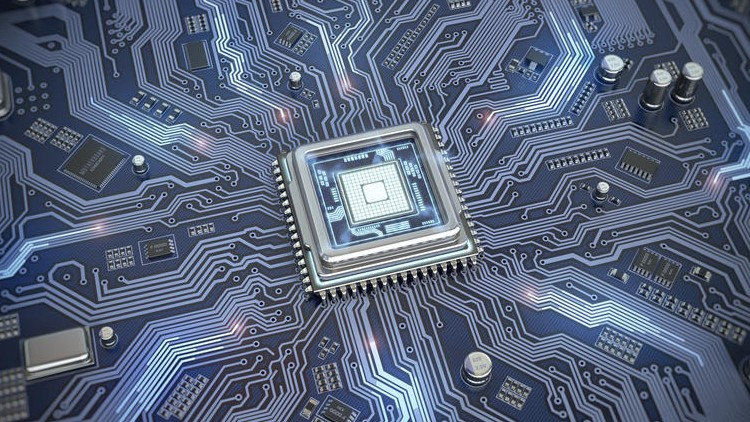 Quantum Computing: Theory to Simulation and Programming | Udemy