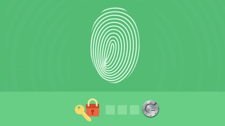 LastPass and Google Authenticator for Password Security   Udemy