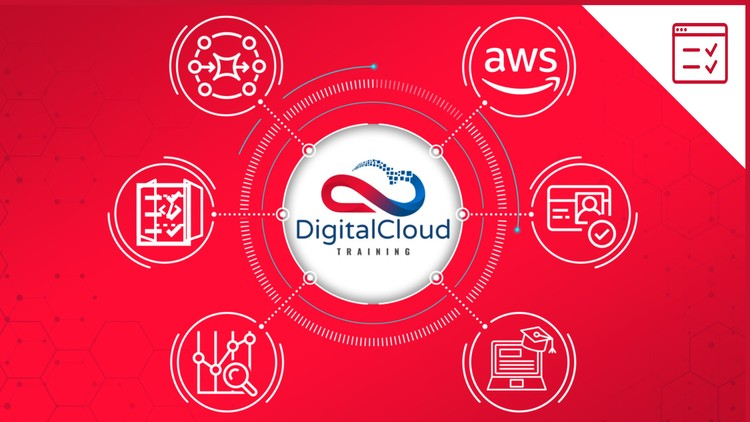 AWS Certified Cloud Practitioner Practice Exams 2019 | Udemy