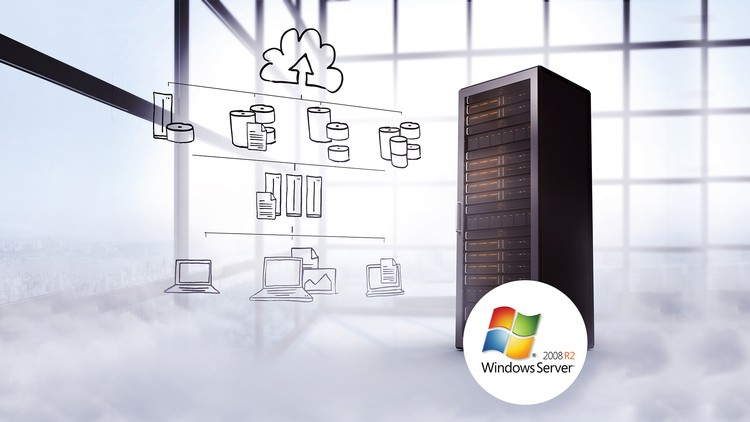 Serie Windows Server Update Services (WSUS)