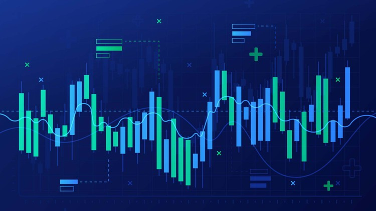 neural networks for sentiment and stock price prediction | Udemy