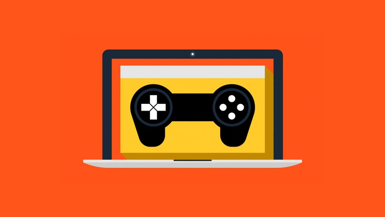 Make Your First Video Game Today With Unity 3D | Udemy