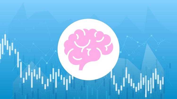 Algorithmic Trading: Backtest, Optimize & Automate in Python | Udemy
