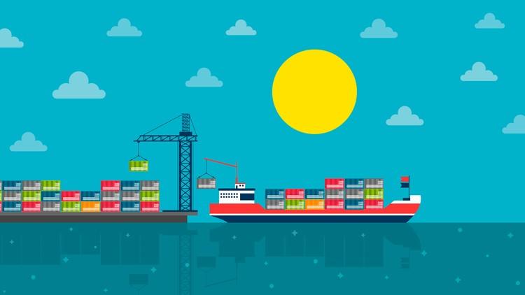 Docker Certified Associate 2019