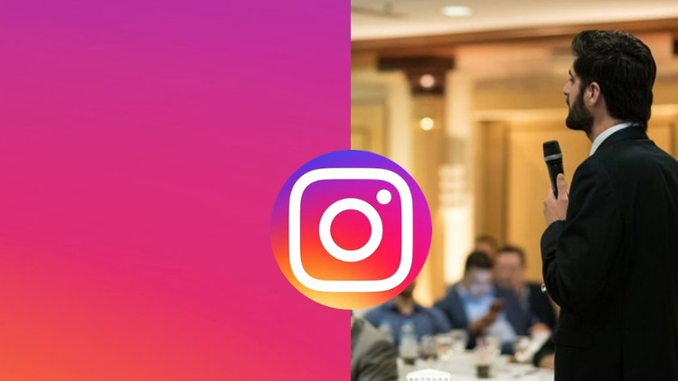 Instagram Marketing 2019: A-Z Guide To 40,000 Followers