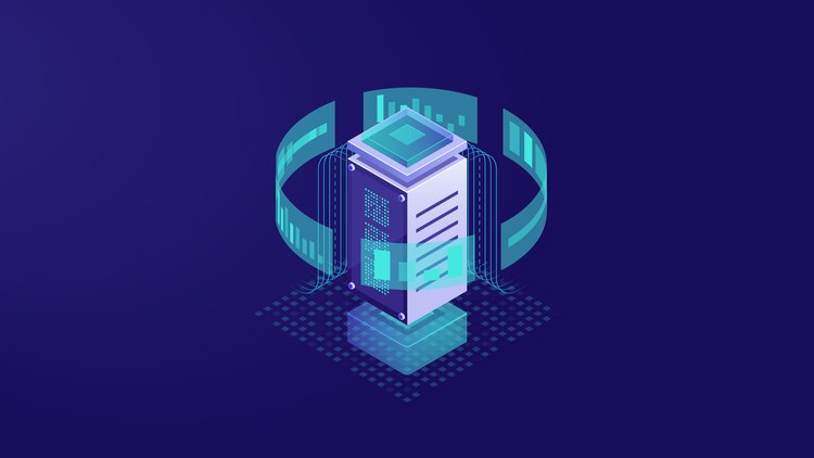 Data Stream Development via Spark, Kafka and Spring Boot   Udemy