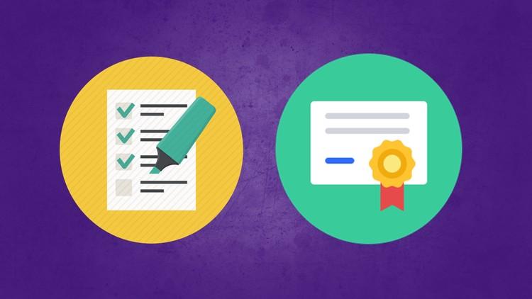 SAP HANA Application Certification Practice Tests   Udemy