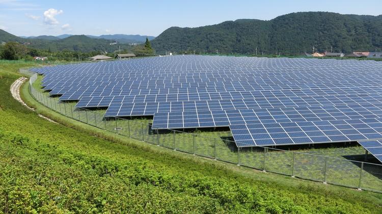 Off & Ongrid Solar PV System Design & Investment PV101   Udemy