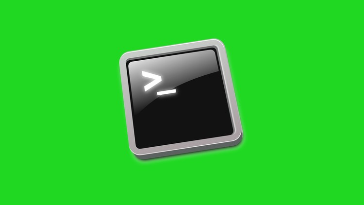Bash – Create Scripts – for Beginners