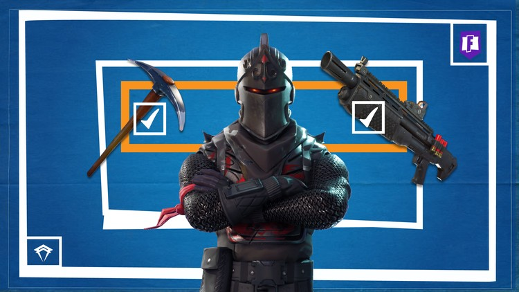 Fortnite Masterclass Building And Pro Strategies Console Udemy