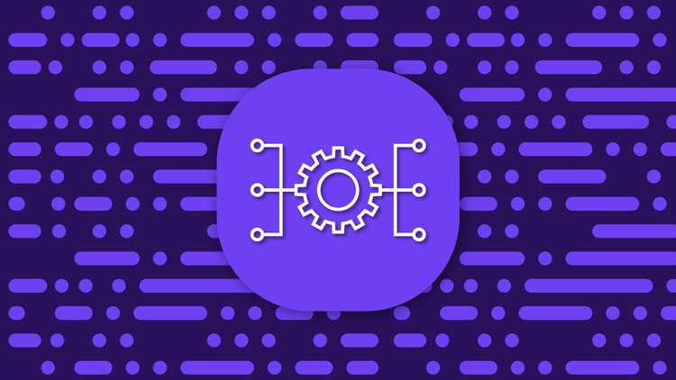 Advanced Ansible for Automation and DevOps | Udemy
