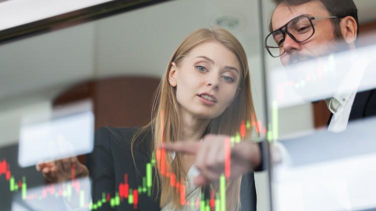 CFA Level 1 - Corporate Finance (2019) | Udemy