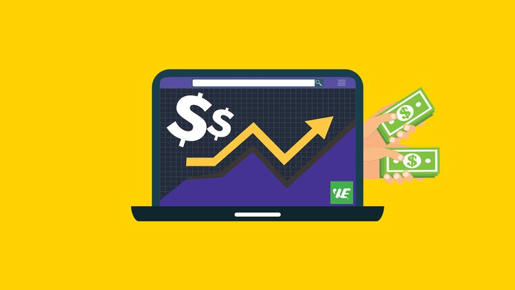 The Complete Swing Trading Course (New 2019) | Udemy