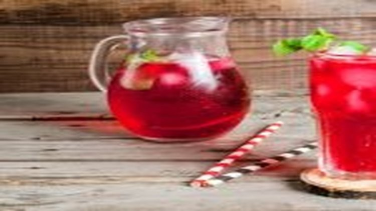 Getting Started with the Red Tea Detox Diet
