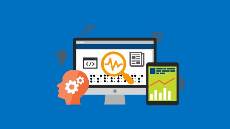 Data Warehouse ETL Testing & Data Quality Management A-Z