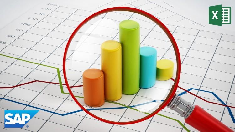 SAP Excel Integration | Udemy