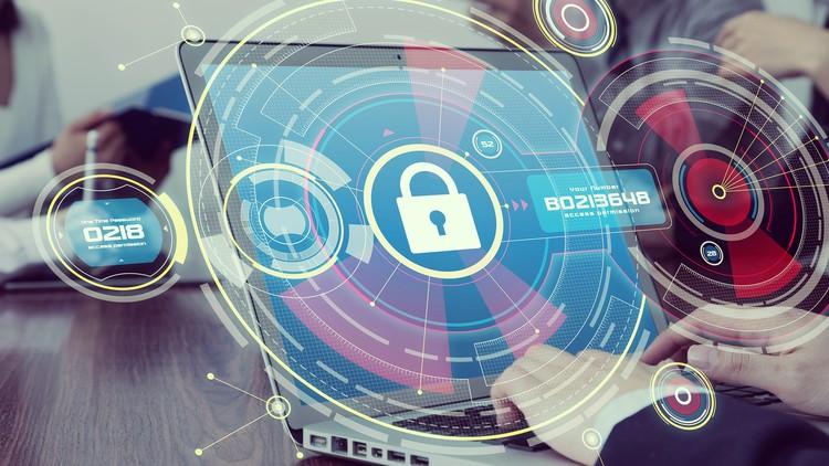 Configuration Management, Monitoring, & Security in DevOps
