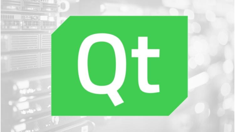 Qt Core Intermediate with C++ | Udemy