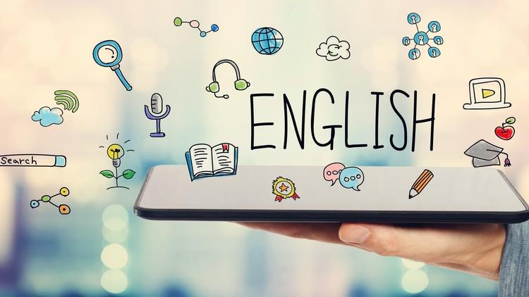 English : TOEFL Reading Comprehension Practice Test | Udemy