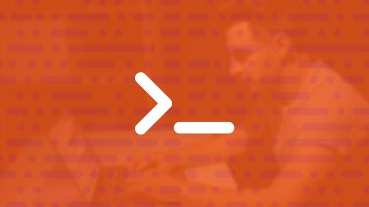 Linux And LAMP Stack Fundamentals (Hosting Websites) | Udemy