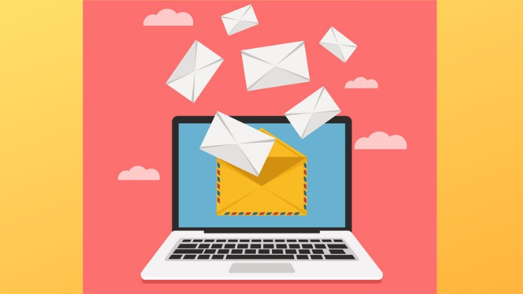 email writing skills examples