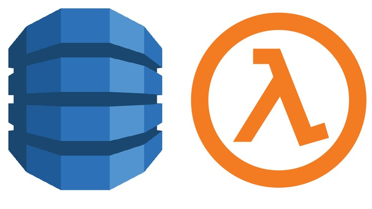 DynamoDB and AWS Lambda:2 Course Bundle | Udemy