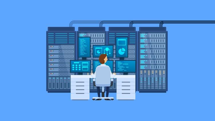 Cisco CCNA 200-125 Video Training (2019) Plus Bonus! | Udemy