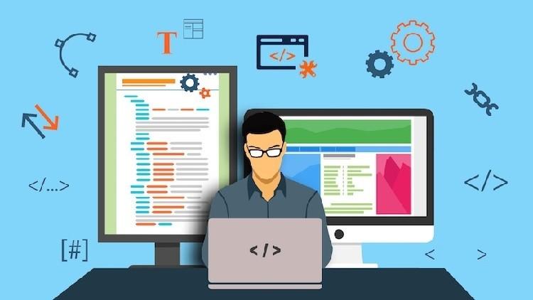 java programming - From Beginner To Intermediate! | Udemy