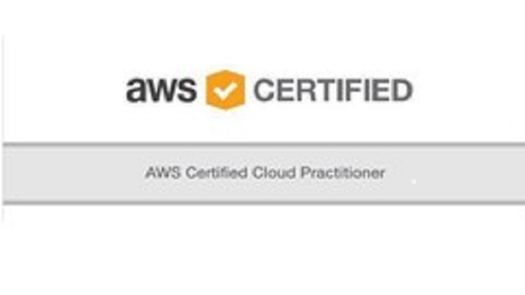 AWS Cloud Practitioner Practice Exams (2019 Edition) | Udemy