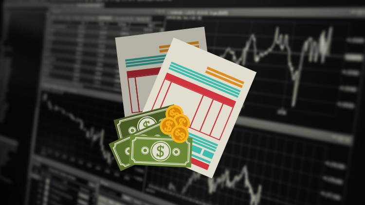 Financial Trading Guide for Beginners