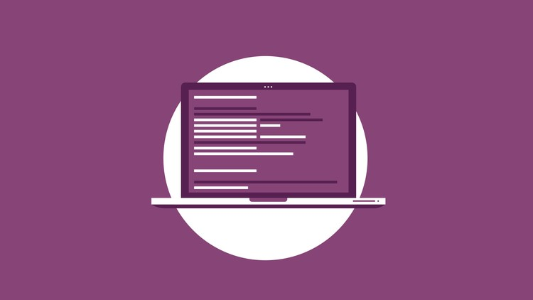 C++ Deep Learning with Caffe | Udemy