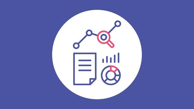 Microsoft Dynamics 365 Sales Training 2019 Part 2 of 2   Udemy