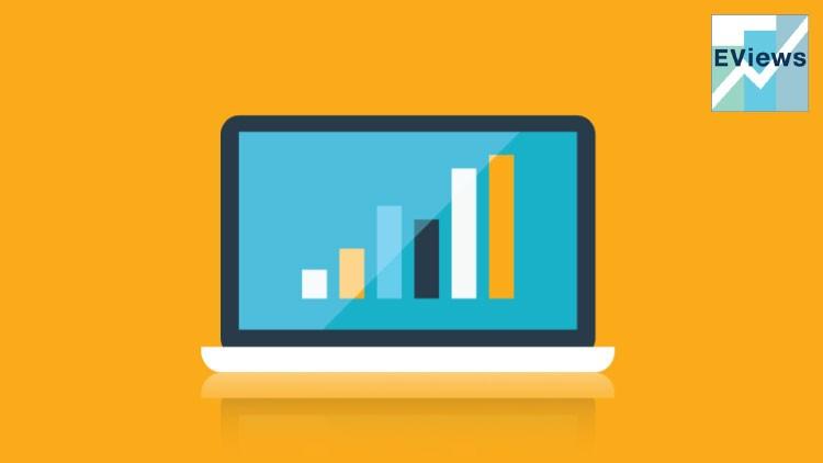 Econometrics#2: Econometrics Modeling and Analysis in EViews