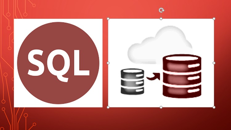 Oracle SQL : Mastering Oracle SQL Performance Tuning | Udemy