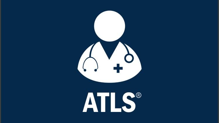 Free Emergency Medicine Tutorial - WeirCox's Ultimate ATLS 10 Update
