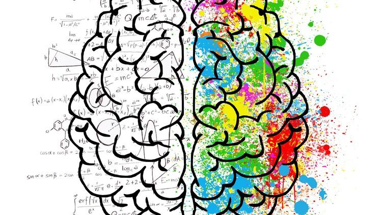 Psychology Masterclass