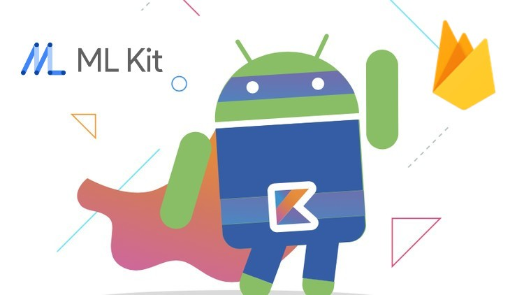 Android P& Kotlin -Complete Android App Development Bootcamp