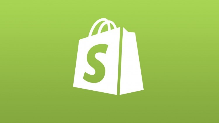 Find The Hottest Shopify Dropshipping Products | Udemy