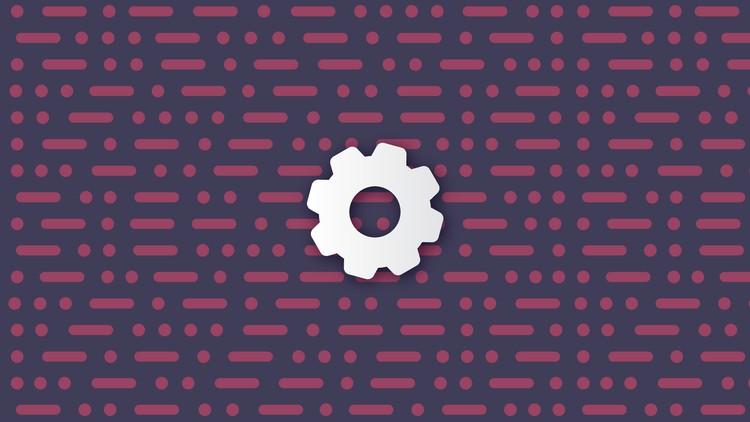 Learn Rust in 7 Days | Udemy