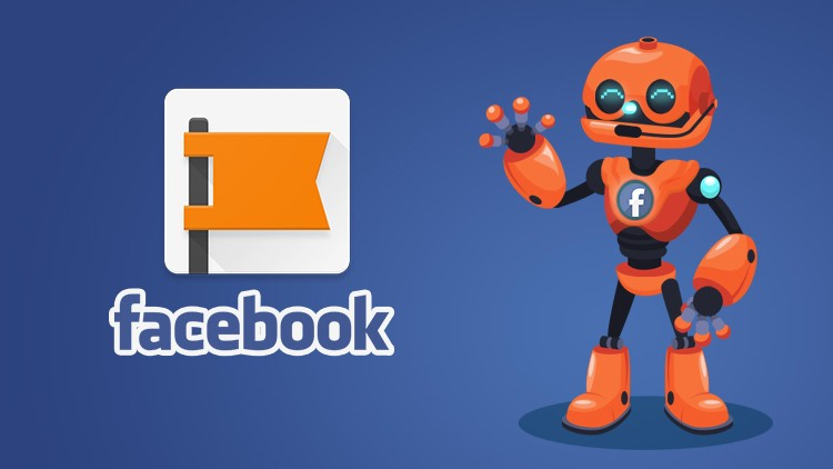 Autopilot Facebook Page Manager 2019 | Udemy