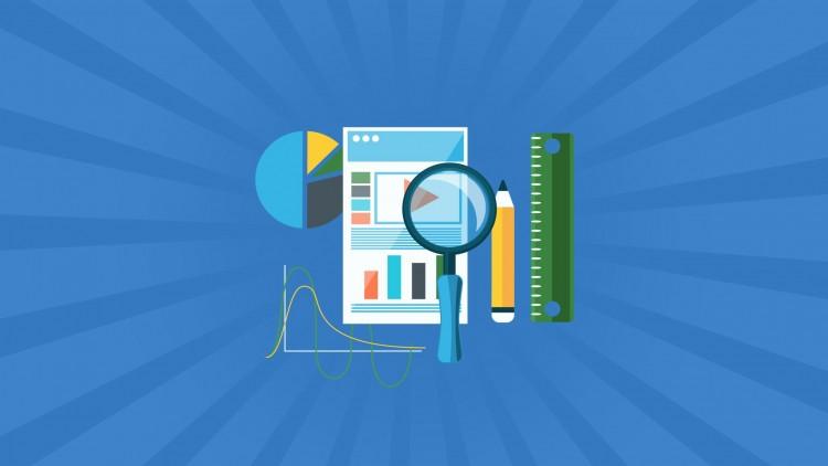 Fundamentals of Business Analysis | Udemy