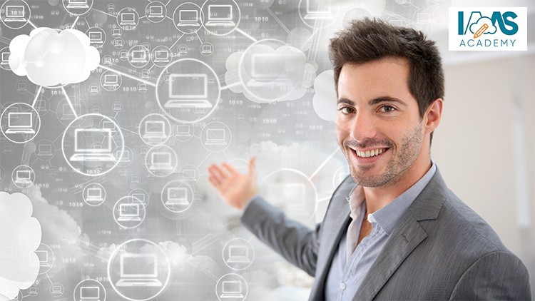 AWS Certified Cloud Practitioner (CLF-C01) 2019