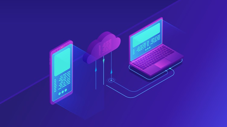 Spring Boot Microservices and Spring Cloud   Udemy