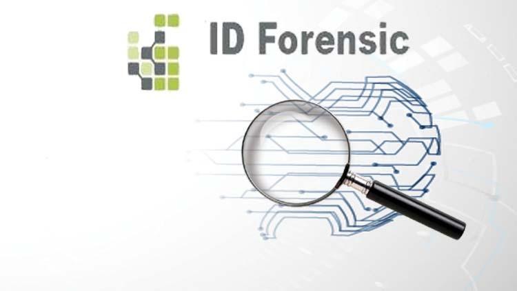 Digital Forensic Series: Network Forensics | Udemy