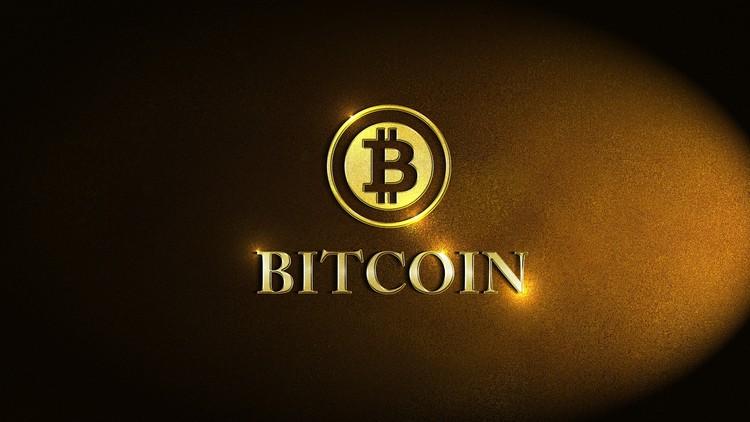 design distintivo immagini ufficiali Promozione delle vendite Criptovalute, Bitcoin e Blockchain spiegate semplicemente ...