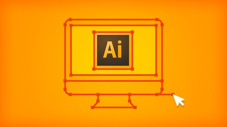 Adobe Illustrator CS6 Tutorial – Training Taught By Experts